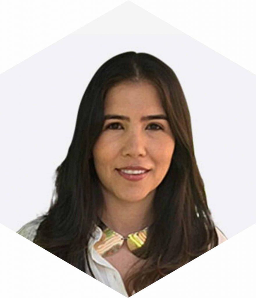 Impactivo Adelaida Sánchez