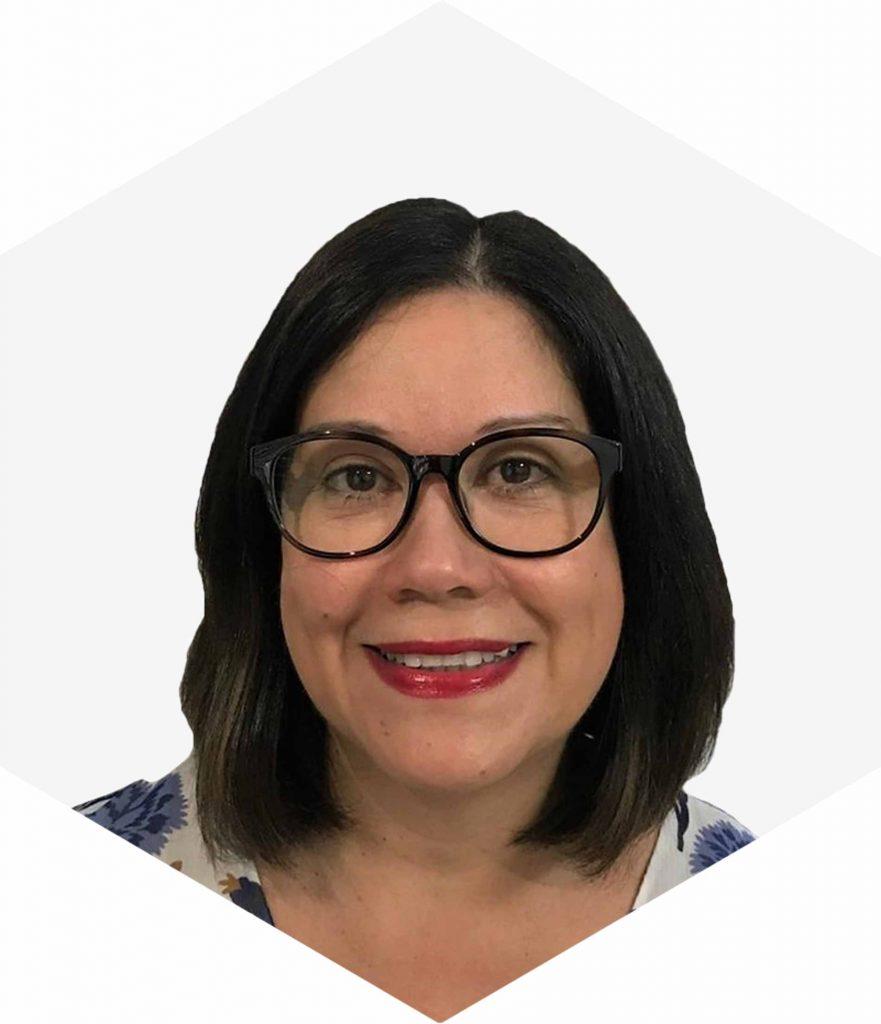 Impactivo Ivette Fuentes Ortíz