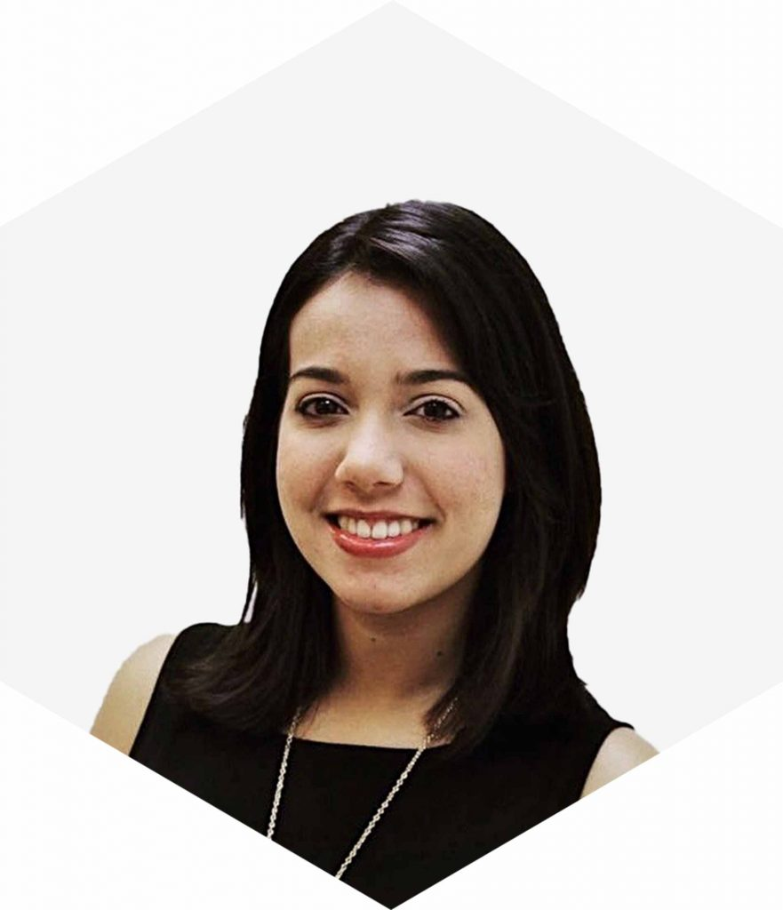 Impactivo Raisa Lisette Ugarte Rivera