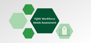 Puerto Rico Federally Qualified Health Centers workforce needs assessment